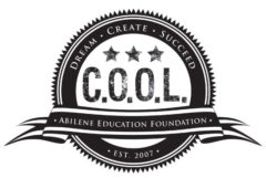 AEF COOL Program
